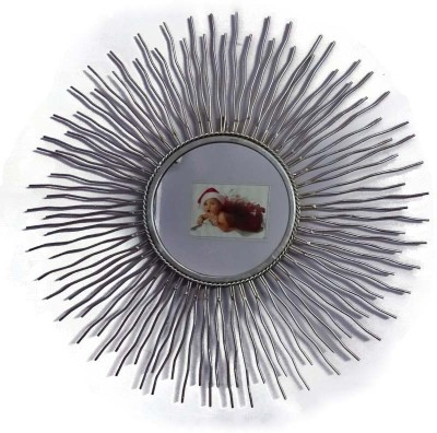 Flourish concepts 100237 Decorative Mirror