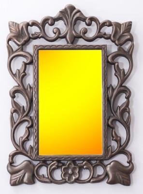 Goyal India 26952 Mirror