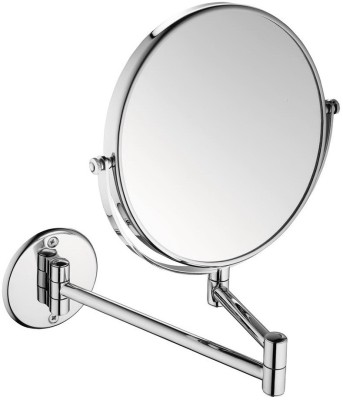 Orca MIR1001 Magnifying Mirror
