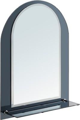 SDG Frameless M-71 Mirror