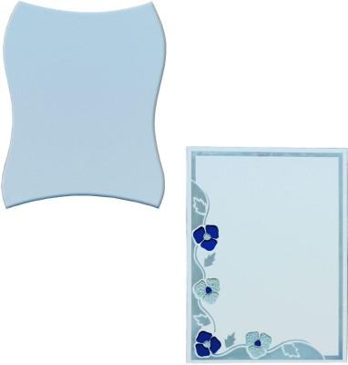 Aruze Modern Arck And Desiner Decorative Mirror