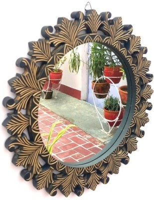 Onlineshoppee AFR1185 Decorative Mirror