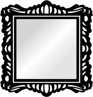 Kartprint E18 Decorative Mirror