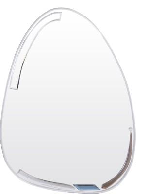 Creative Glass Studio EGG MOODLE Decorative Mirror
