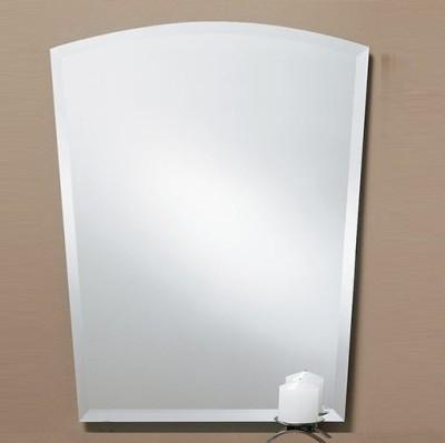 SDG Frameless M-39 Mirror