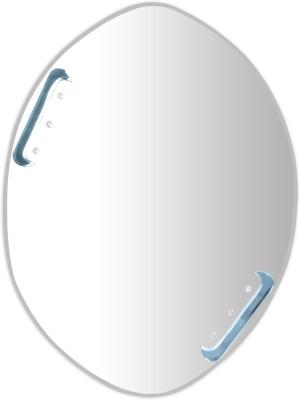 Creative Glass Studio CASPER - 56 Decorative Mirror
