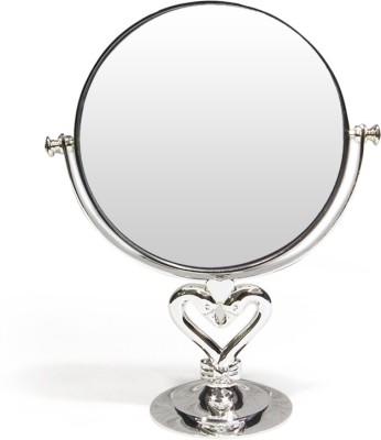 Treta Designer Decorative Mirror