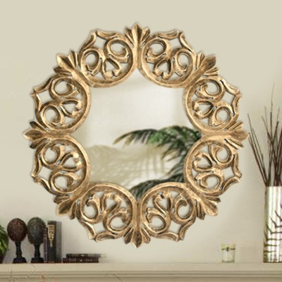 Inspired Living 11010 Decorative Mirror