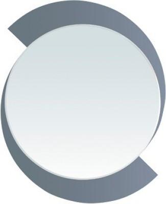 SDG Frameless M-60 Mirror