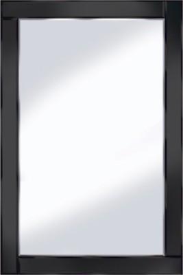 SDG Luxury LX07 Decorative Mirror