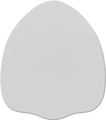 Aruze Coat of 3 arms Decorative Mirror