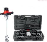 EASTMAN EMX-140 Mixer Blender Blade