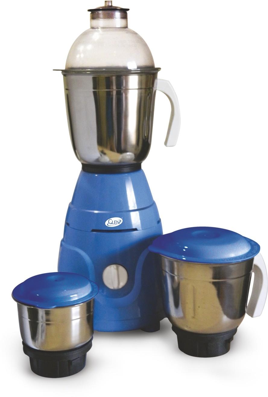 GLEN GL 4021 blue Mixer Grinder Coupler Image