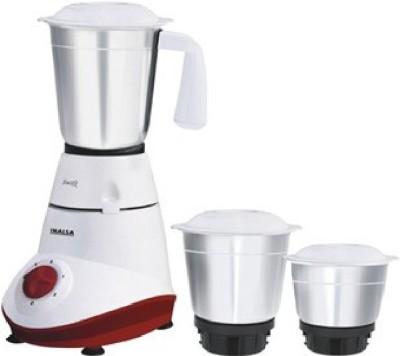 INALSA 1001 Mixer Grinder Coupler