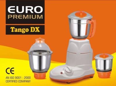 euro premium 100 Mixer Grinder Coupler