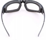 Bs Spy Onion Glasses 42 Mixer Grinder Co...