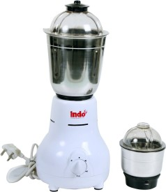 Indo CLUB Mixer Grinder Coupler