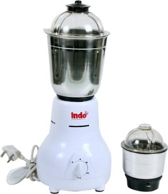 Indo CLUB Mixer Grinder Coupler