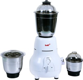 Indo SHINE Mixer Grinder Coupler