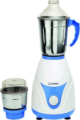 Ovastar-OWMG-2616-450W-Mixer-Grinder