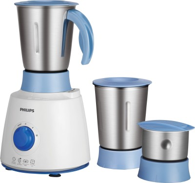 Philips HL7610 500W Mixer Grinder