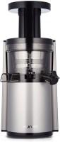 Hurom HL NBC20 150 W Juicer(Nobel Silver, 2 Jars)