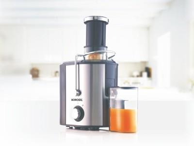Borosil-Primus-500W-Juicer