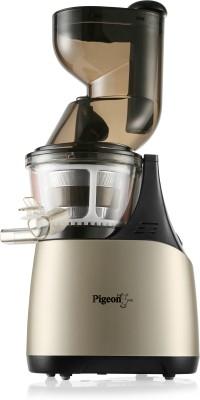 Pigeon-Pure-Slow-150W-Juicer-Mixer