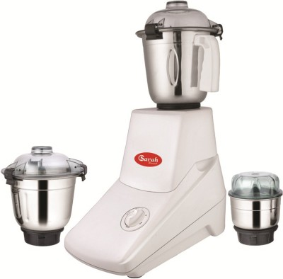 Sarah-790-700W-Mixer-Grinder-(3-Jars)