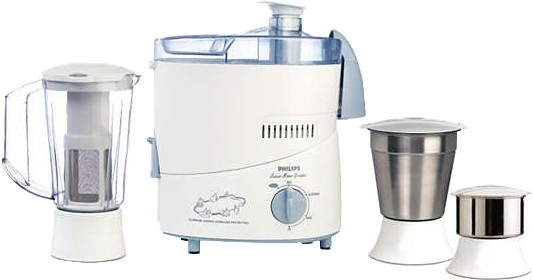 Flipkart - Selected Kitchen Appliances Minimum 37% Off