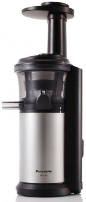 Panasonic MJ-L500 150W Slow Juicer