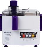 Wonderchef Nutri-Blender Juicer-Mixer-Gr...