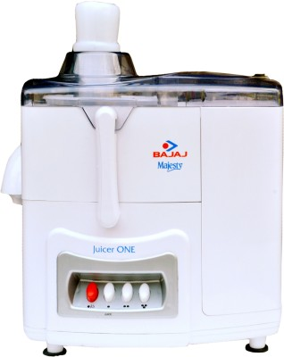 Bajaj-One-500W-Juicer