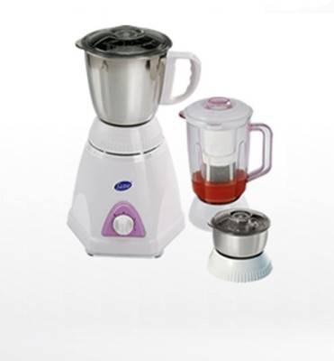Glen-GL-4026-MG-600W-Juicer-Mixer-Grinder