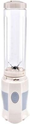 Shake N Take Blender 180 W Juicer Mixer Grinder