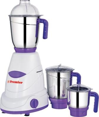 Premier Viola KM-514 650W Mixer Grinder