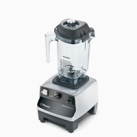 Vitamix DM Advance 850 W Juicer Mixer Grinder(Grey, 1 Jar)