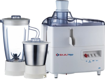 Bajaj-JX-4-2-Jars-450-Watts-Juicer-Mixer-Grinder