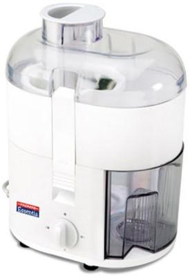 Padmini-Juicet-350W-Juicer-Mixer-Grinder