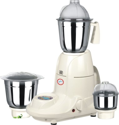 JSM-FORCE-550W-Mixer-Grinder