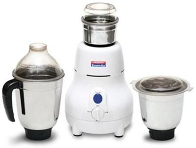 Padmini Marval 550W Mixer Grinder