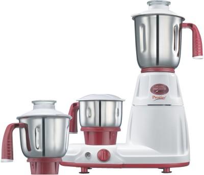 Prestige-Deluxe-LS-750W-Mixer-Grinder-(3-Jars)