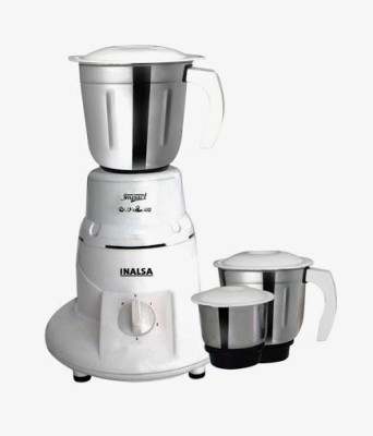 Inalsa-Impact-500W-Mixer-Grinder
