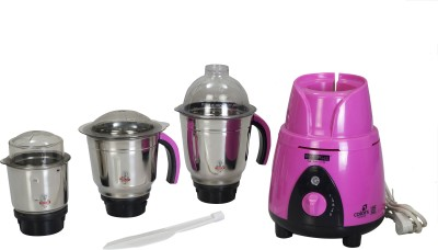 Eco Plus EE305 3 Jars 750W Mixer Grinder