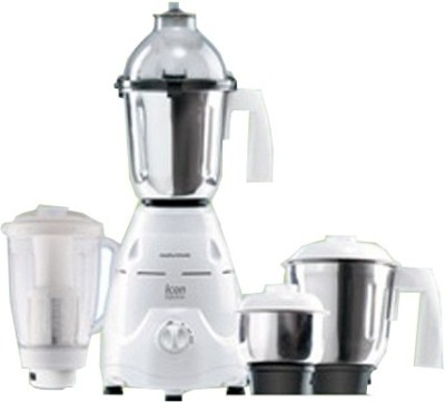 Morphy-Richards-Icon-Supreme-750-W-Juicer-Mixer-Grinder