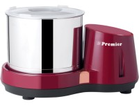 Premier PG 501 210 W Mixer Grinder