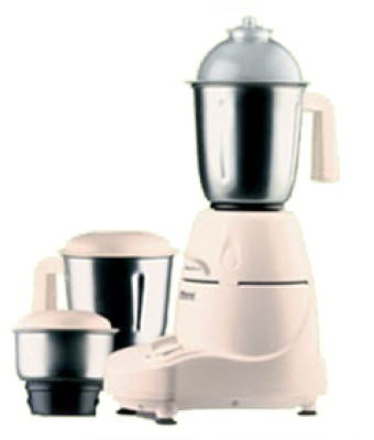 Morphy-Richards-Marvel-Supreme-750W-Juicer-Mixer-Grinder
