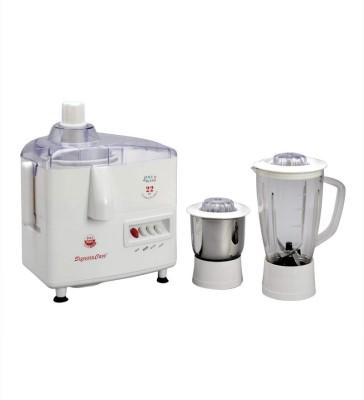 SignoraCare Juicer Mixer Grinder-1500 500 W Juicer Mixer Grinder