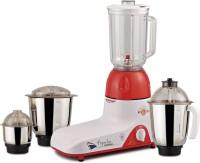 Tefon Extraa 550 W Juicer Mixer Grinder
