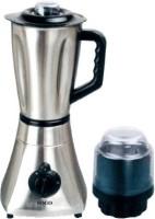 Sogo SS-5016 500 W Mixer Grinder